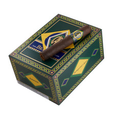 CAO Brazilia Amazon Box 20